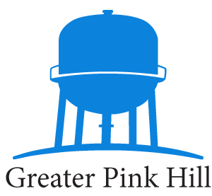 Greater Pink Hill